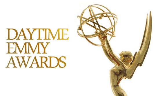 42nd Daytime Emmy Awards winners list