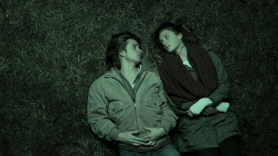 """In The Treetops"" LA Film Festival review - Lucas Mirabella"