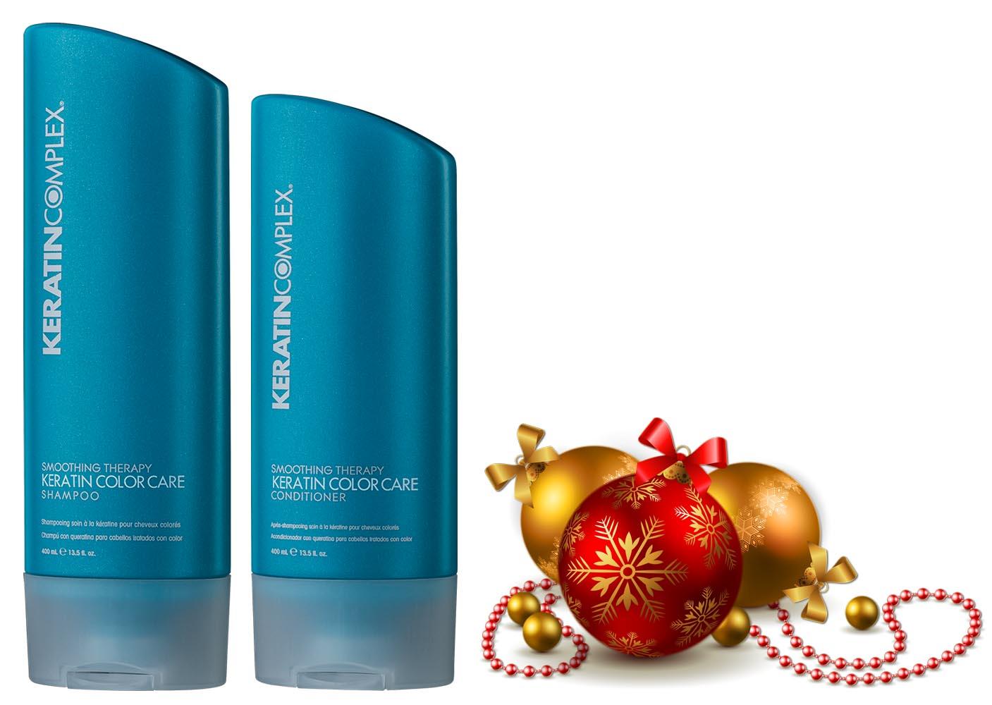 Image result for keratin shampoo