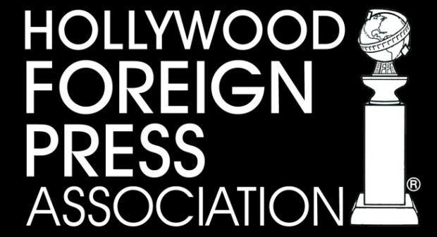 Hollywood Foreign Press Calstate northridge donation