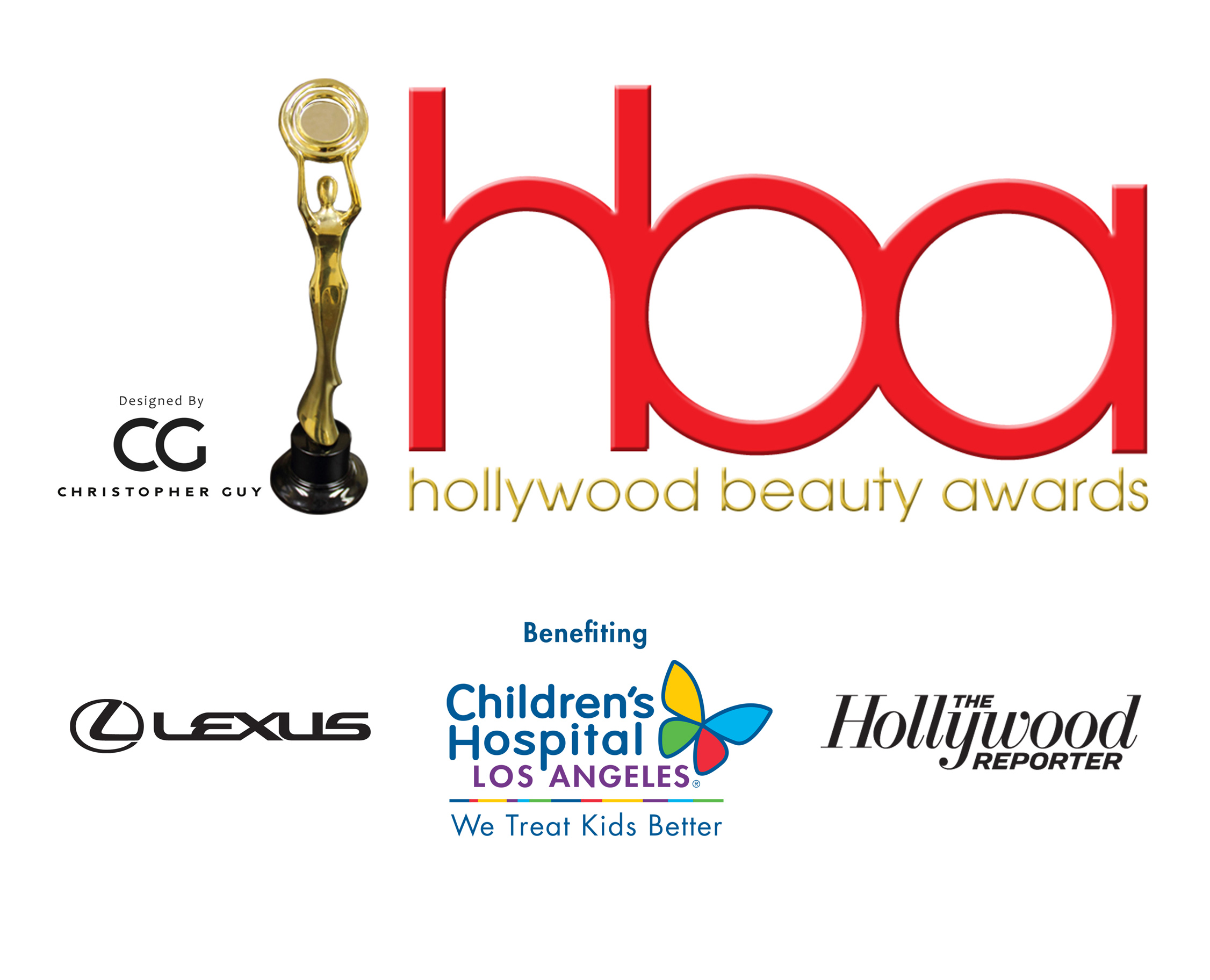 2016 2nd annual Hollywood Beauty Awards