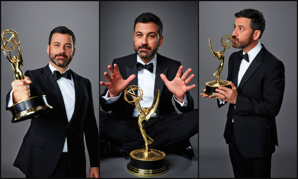 68th Emmy Awards, LATF USA predictions