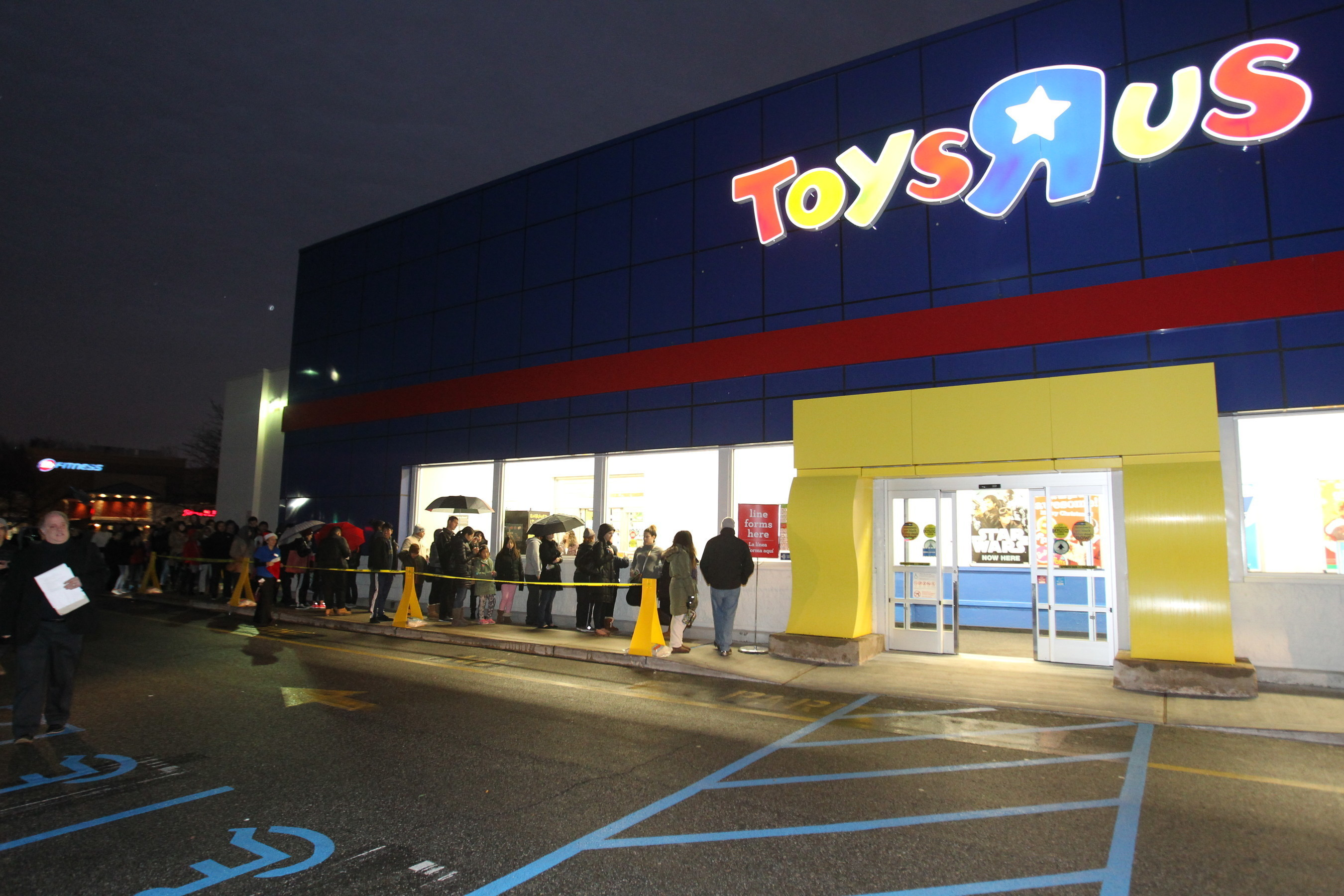 Black Friday Beyond Deals From Toys R Us To Express Latf Usa - Toys-r-us-black-friday-store-map