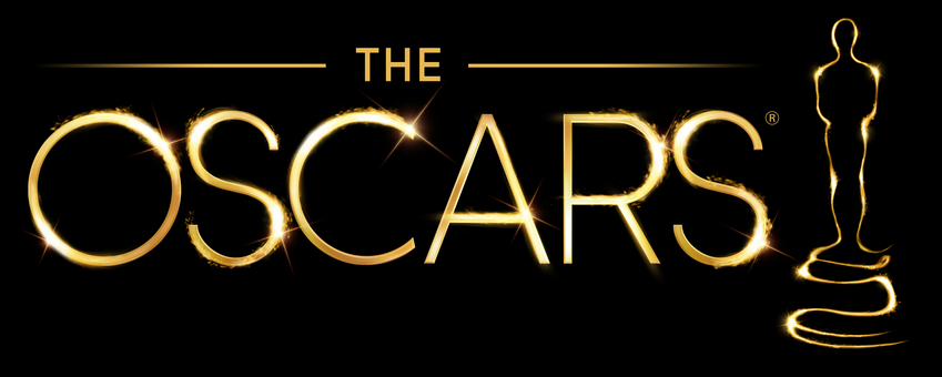 89th oscar nominations list