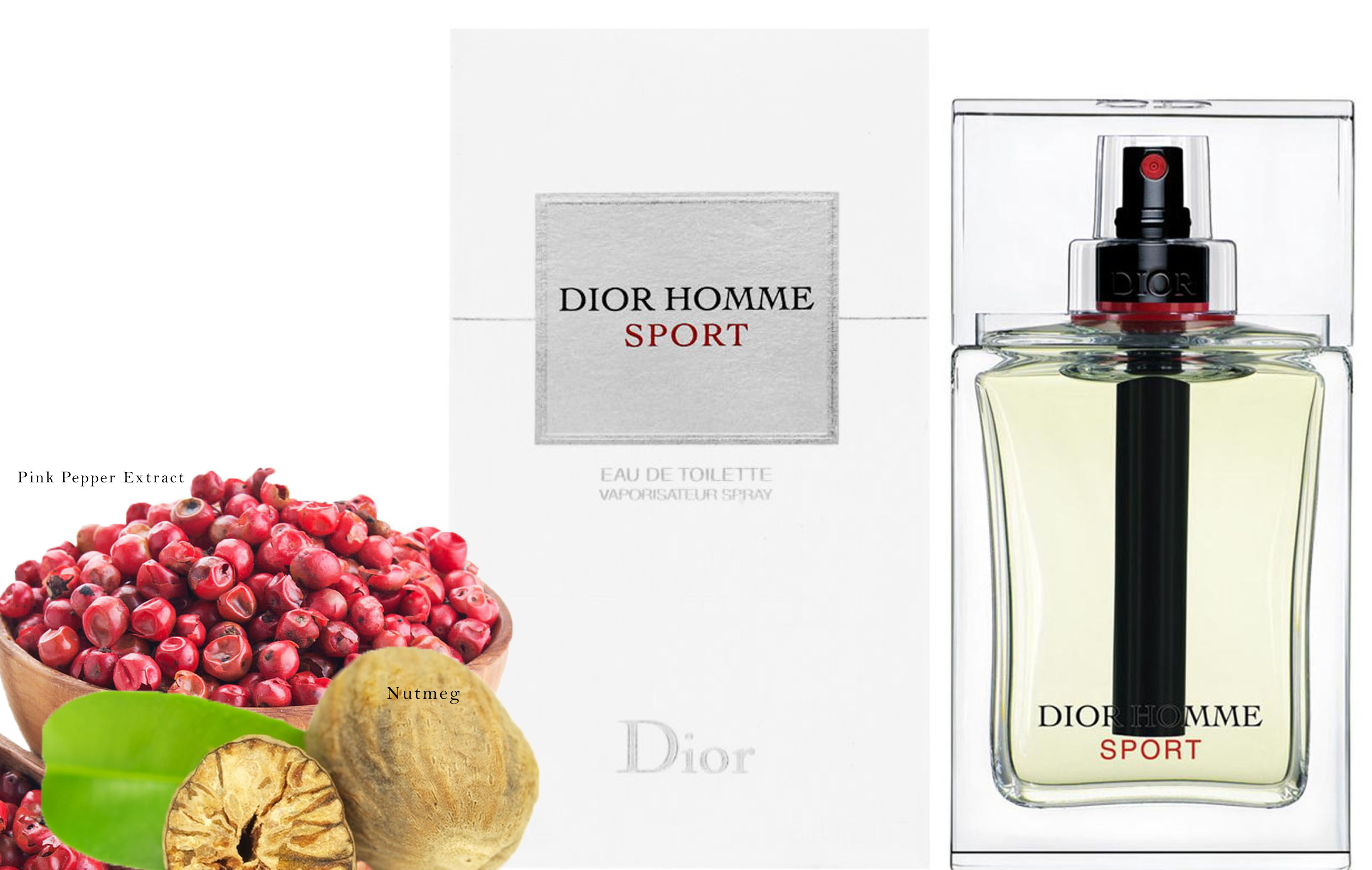 2017 05 dolce gabbana intense perfume review - Dior Homme Sport For Father S Day