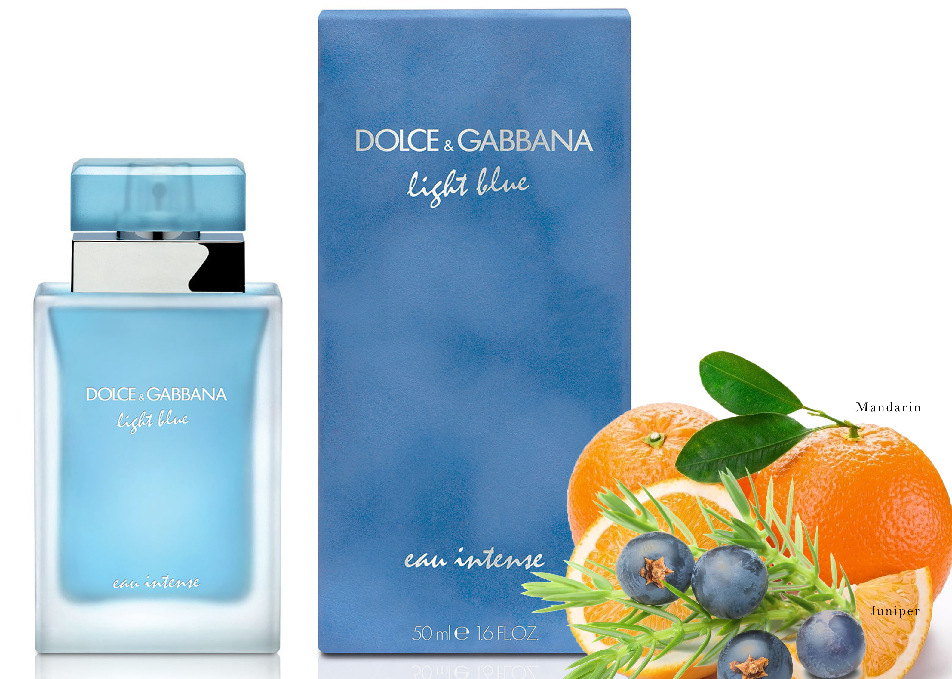 2017 05 dolce gabbana intense perfume review - Dolce Gabbana Light Blue Eau Intense