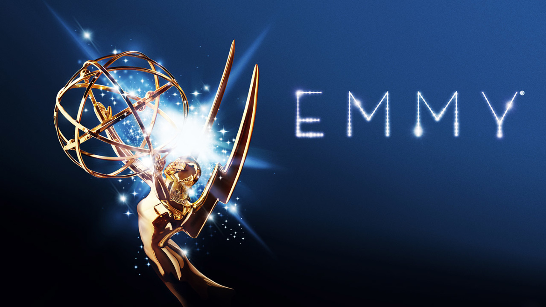Image result for 69th primetime emmy awards