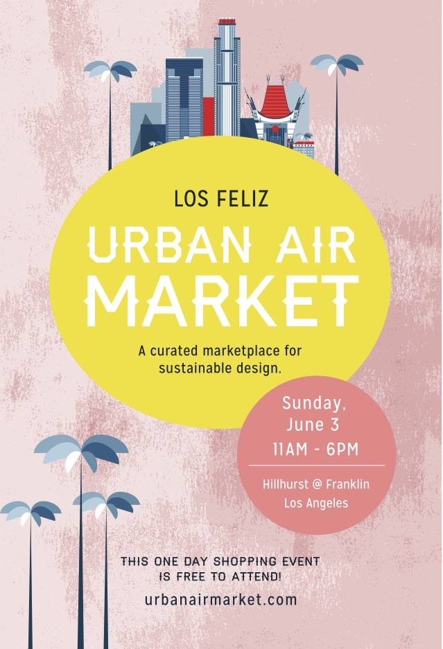 Urban air market