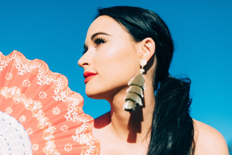 Kacey Musgraves, tour dates