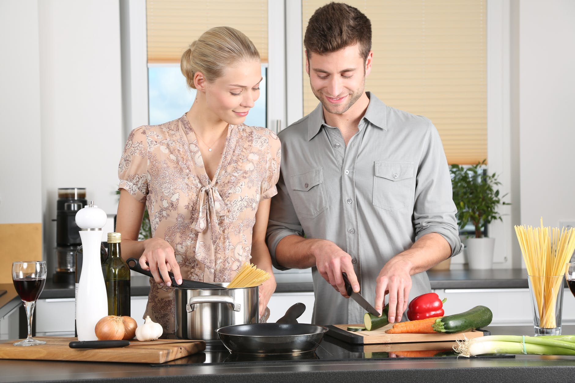 food network live stream cooking classes
