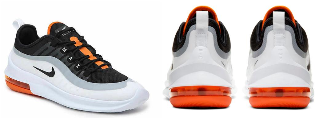 Sneaker Spotlight: DSW Shoes For Every