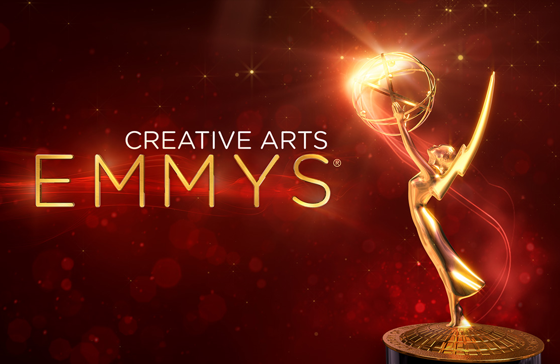 creative arts emmys virtual 2020