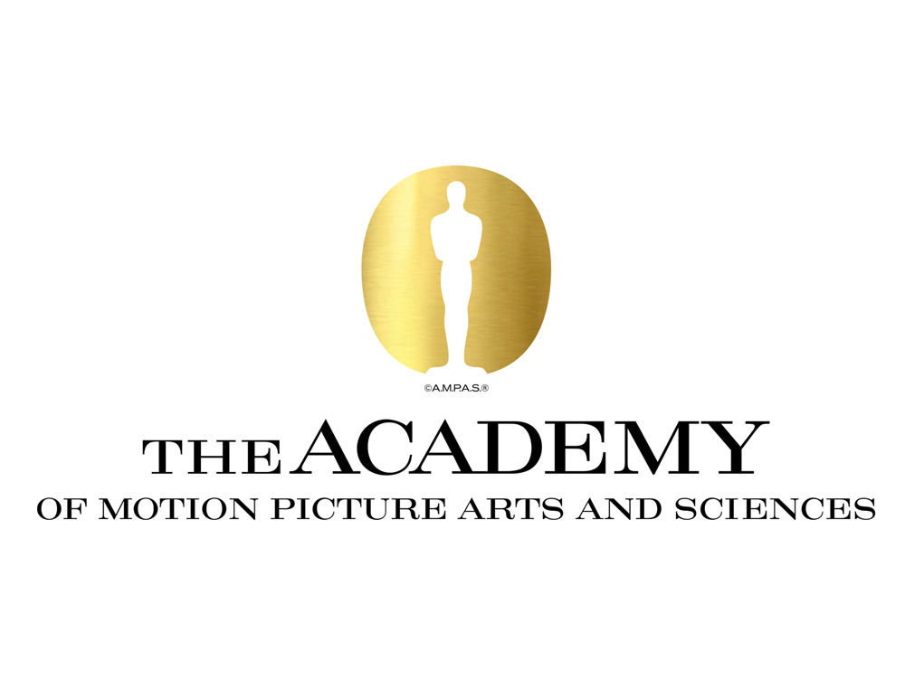 academy of motion pictures