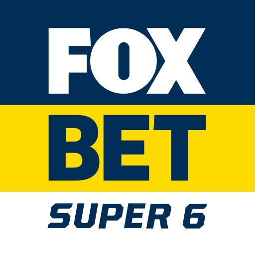 Fox Bet Super 6 App